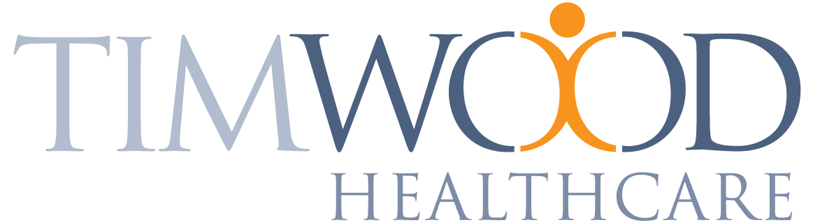 Tim Wood Healthcare - Osteopathy